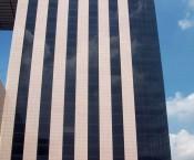 WTC Esperia