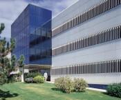 Edificio S. Vito al Tagliamento