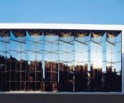 Edificio San Donà di Piave