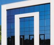 Edificio Vicenza