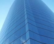 Embassy Tower