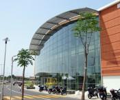 Edificio Livorno