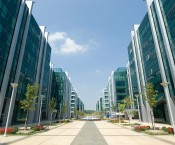 AIRPORT CITY - Business Park