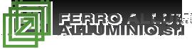 Logo Ferro Alluminio